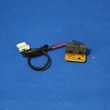 sensor empty samsung ml-4551nd jc92-01831a