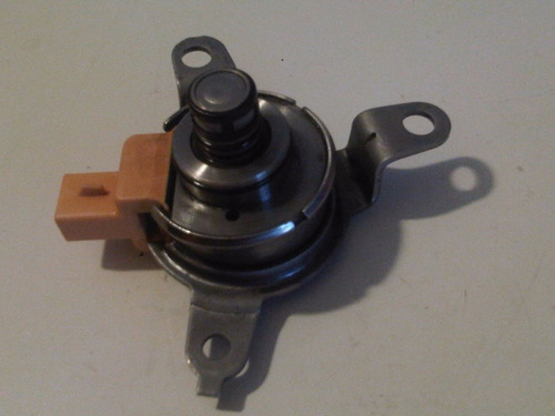 sensor e.p.c. de caja ax4n ford windstar o taurus