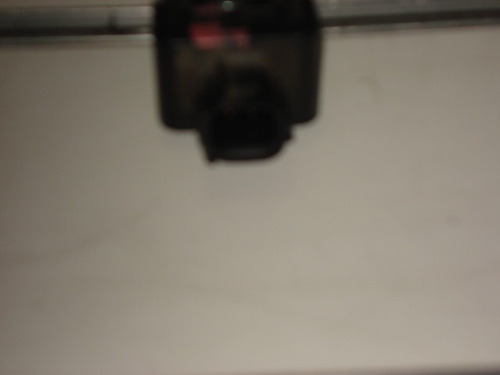 sensor espuleta detonação airbag air bag corolla 8917342080