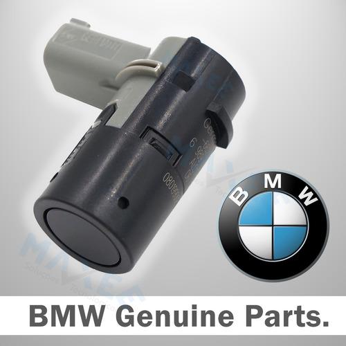 sensor estacionamento bmw série 3 série 5 série 6 série 7