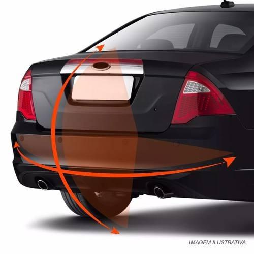 sensor estacionamento sensores