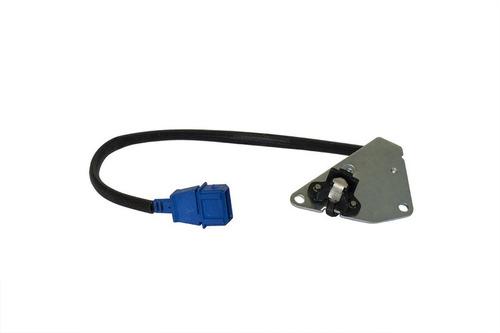 sensor fase brava marea 1.8 16v / 2.0 20v / turbo / alfa 155