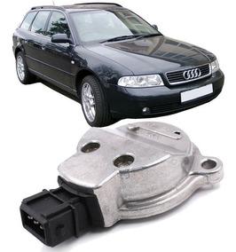 Sensor Fase Hall Audi A4 A6 A8 2 8 V6 30v - 078905161a Ou C