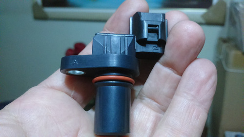 sensor fase pajero tr4 io  gm tracker original j5t23191