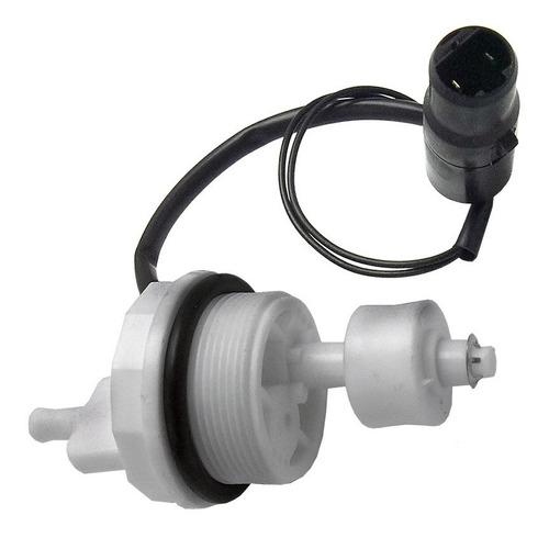 sensor filtro combustível l200 gl/ gls (91/07)