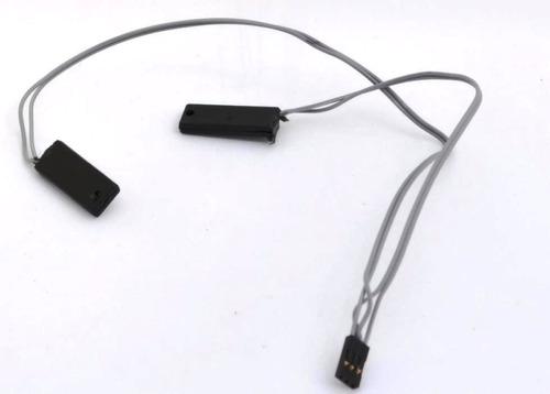 sensor fim de curso original motor deslizante unisystem