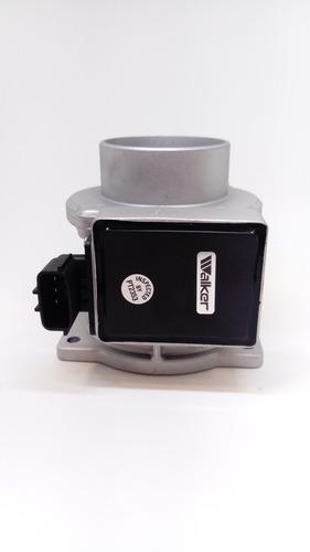 sensor flujo aire 1997 nissan/datsun altima #140047