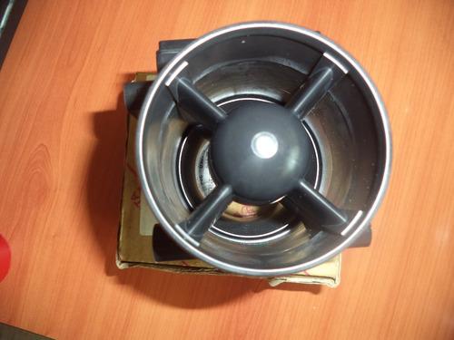 sensor flujo aire (maf) toyota camry 94-99 22250-20020