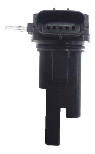 sensor flujo aire maf toyota corolla yariz rav4 4rnner fj