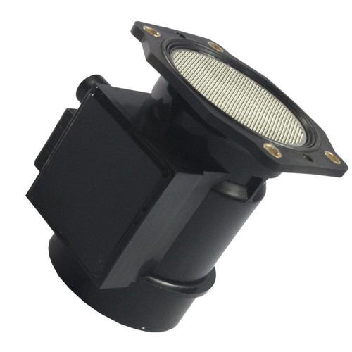 sensor flujo de masa de aire nissan 300zx 90-96 22680