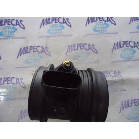 Sensor Fluxo De Ar (maf) Mb Ml-320