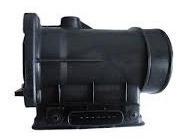 sensor fluxo de ar airtrek 2003 até 2004