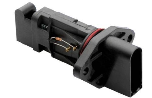 sensor fluxo de ar mercedes clk200 komp 1997-2000 original