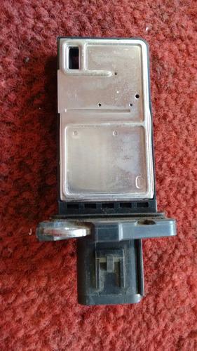 sensor fluxo de ar original ford edge v6 nevada auto peças