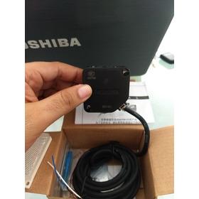 Sensor Fotoelectrico Ben5m-mfr Autonics