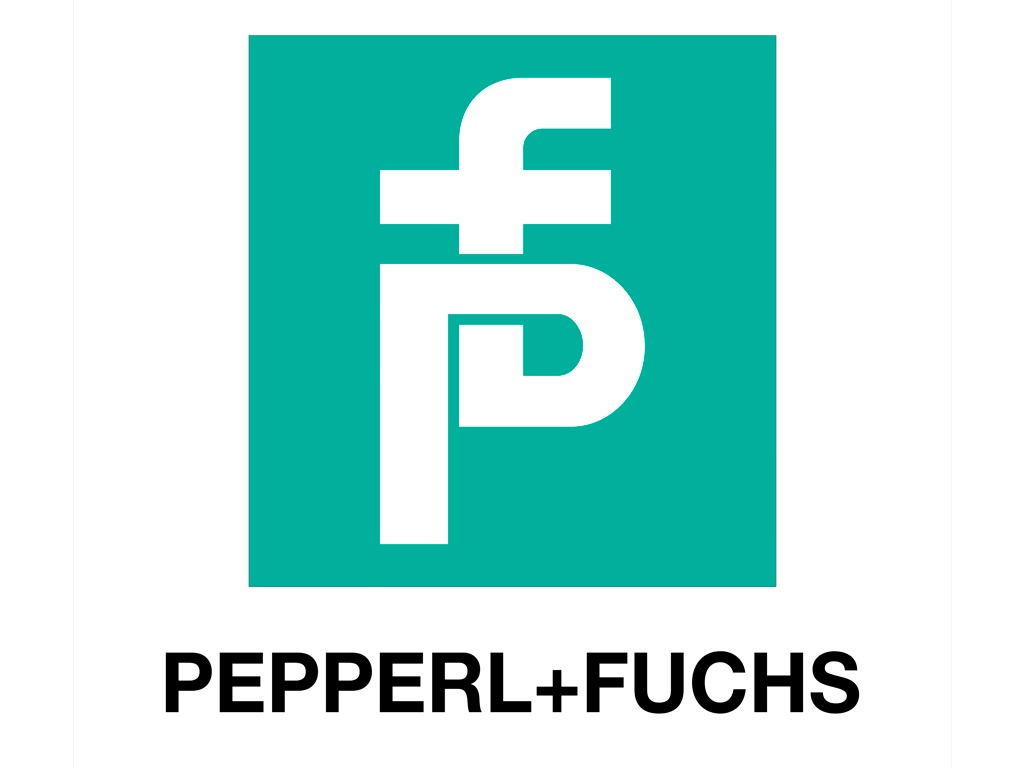 Sensor Fotoeléctrico Reflex 0-17mt Pnp+npn Na- Pepperl+fuchs ...