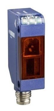 sensor fotoeletrico osiconcept mini telemecanique xum0apsam8