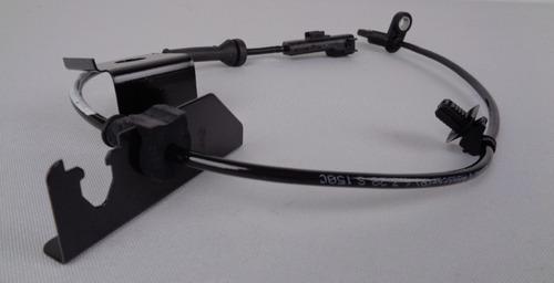 sensor freio abs