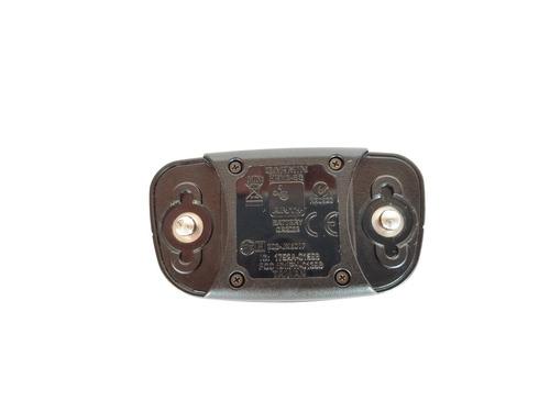 sensor garmin premium hrm-3ss.