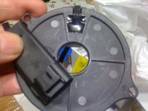 sensor hall cherokee dakota dodge ram 56028143