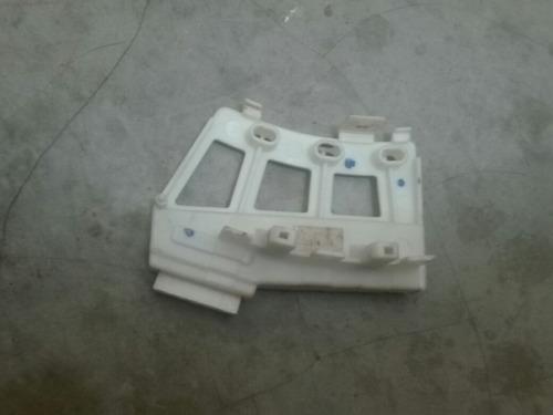 sensor hall original lavadora cargar frontal lg tromm 12kg