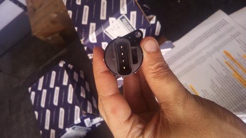 sensor i a c jeep zj / kj