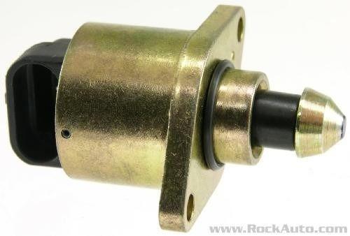 sensor iac (ac305) ram pick-up 1994-2003/ g.cherookee 5.2l