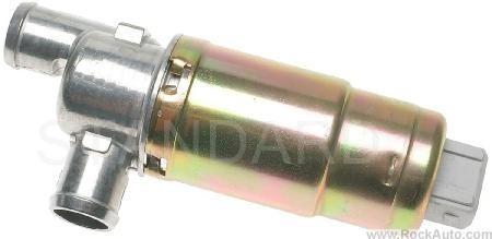 sensor iac hyundai accent 1995/2001 l4 1.5 l elantra  ac121