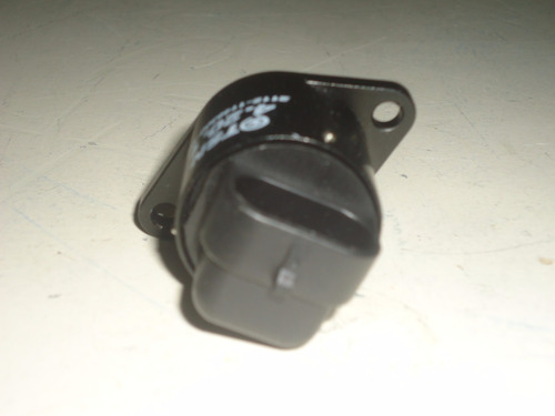 sensor iac lada niva 2002
