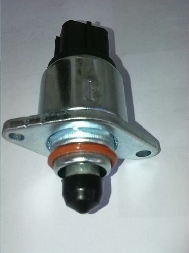 sensor iac luv d-max 3.5l (2004-2014) wogon r.