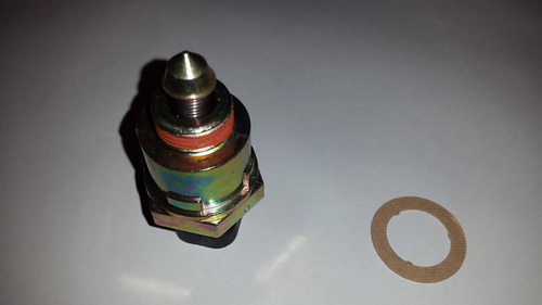 sensor iac para chevrolet blazer pick-up 6 y 8 cil ac102