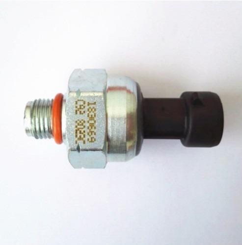 Sensor icp