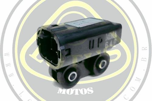 sensor inclinação tombo dafra citycom 300s original com nota
