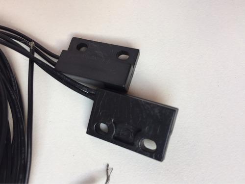 sensor indicador marcha universal (dois sensores)