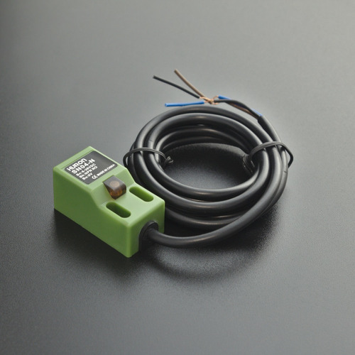 sensor inductivo sn04-n