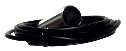 sensor inductivo telemecanique sn 8mm xs618b1pal2