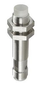 sensor indutivo d12 sn=7mm pnp na; schneider xs612b4pam12