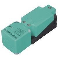 sensor indutivo pepperl fuchs nbb15-u1-a2-v1