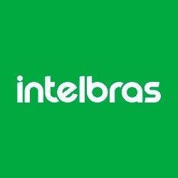 sensor infra com fio intelbras ivp 5001 shield pet 20kg top