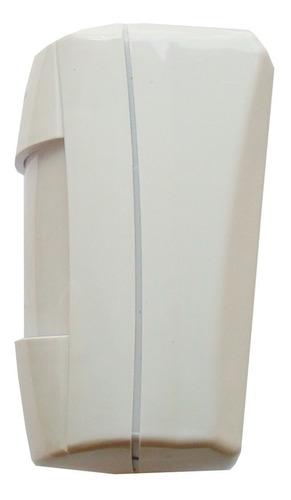 sensor infra ib-500 digital  com fio  genno