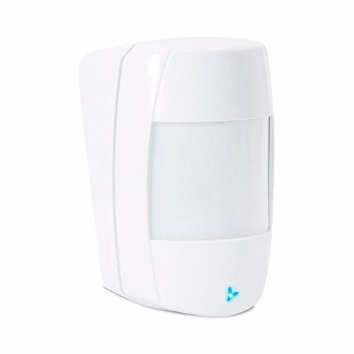 sensor infravermelho blue  ib-500 digital com fio - genno