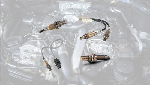 sensor inyector servicio escaner  diagnostico automotriz