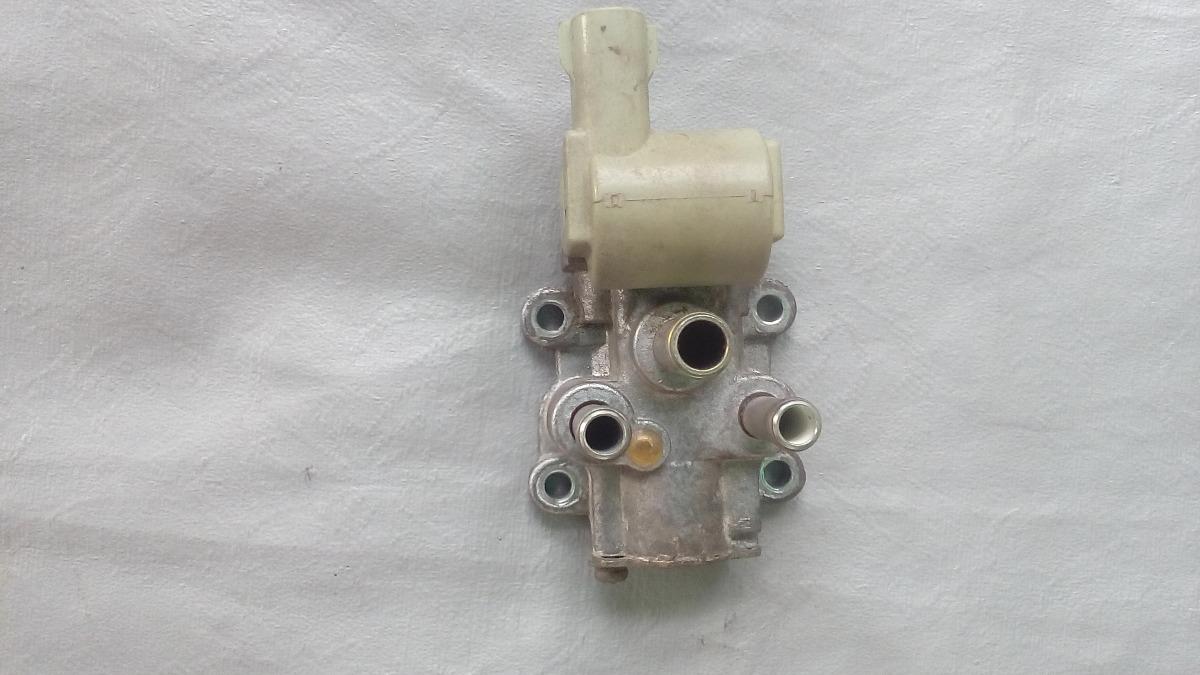 Sensor Iscv Toyota Celica 2 2