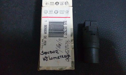 sensor kilometraje - velocidad kia volkswagen 325957827