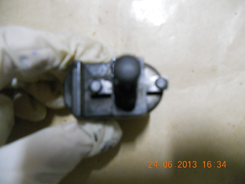 sensor luz freio mondeo manual 2.0 96