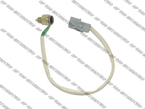 sensor luz transferência l200 sport hpe 2.5 2003 a 2011