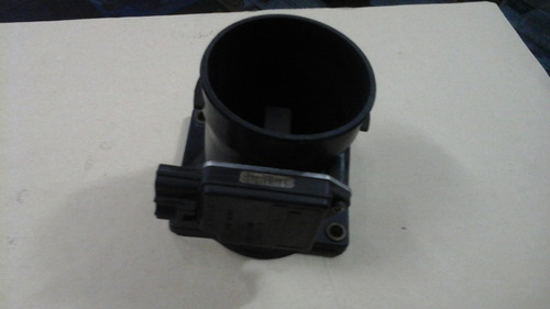 sensor mac ford explorer 2000 triton usado original
