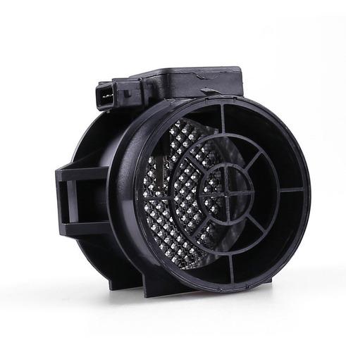 sensor maf bmw 320 / 320i 2001 - 2005 nuevo!!!