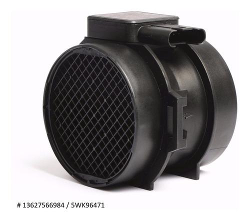sensor maf bmw x3 2.5l l6 2004 - 2006 nuevo!!!