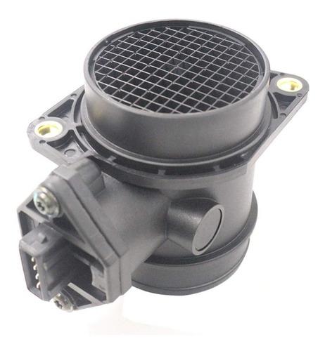 sensor maf caudalimetro volvo 850 s70 v70 c70 2.5